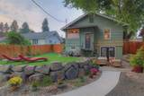 2611 Courtland Ave - Photo 42
