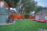 2611 Courtland Ave - Photo 43