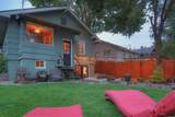 2611 Courtland Ave - Photo 44