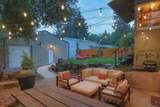 2611 Courtland Ave - Photo 45