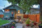 2611 Courtland Ave - Photo 47