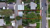 2611 Courtland Ave - Photo 48