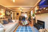 2611 Courtland Ave - Photo 8