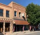 203 Main Ave - Photo 1