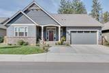 7164 Tangle Heights Dr - Photo 2