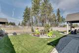 7164 Tangle Heights Dr - Photo 29