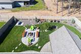 7164 Tangle Heights Dr - Photo 33