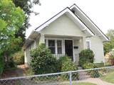 2937 Cook St - Photo 2
