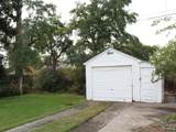 2937 Cook St - Photo 26