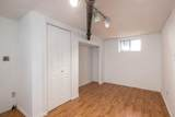 1130 11th Ave - Photo 13