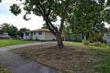 2322 Sharp Ave - Photo 26