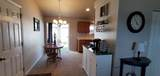 12410 Tower Ave - Photo 6
