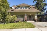 1930 8th Ave - Photo 1