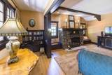 1930 8th Ave - Photo 10