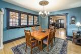 1930 8th Ave - Photo 13