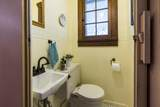 1930 8th Ave - Photo 14