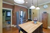 1930 8th Ave - Photo 16