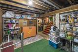 1930 8th Ave - Photo 18
