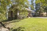 1930 8th Ave - Photo 2