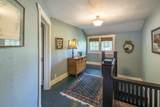 1930 8th Ave - Photo 22