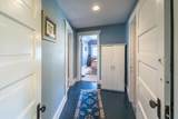 1930 8th Ave - Photo 23