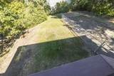 1930 8th Ave - Photo 34