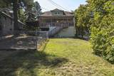 1930 8th Ave - Photo 35