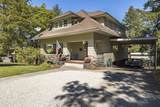 1930 8th Ave - Photo 4