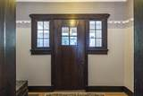 1930 8th Ave - Photo 6