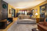 1930 8th Ave - Photo 9