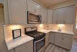4207 37th Ave - Photo 11