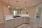 4207 37th Ave - Photo 12