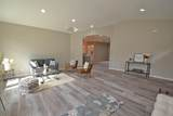 4207 37th Ave - Photo 13