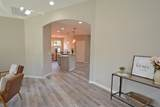 4207 37th Ave - Photo 14