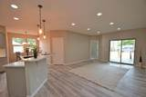4207 37th Ave - Photo 16