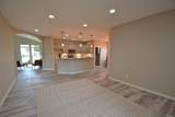 4207 37th Ave - Photo 17