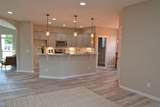 4207 37th Ave - Photo 18