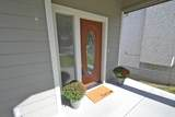 4207 37th Ave - Photo 2