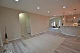 4207 37th Ave - Photo 21