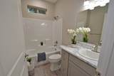 4207 37th Ave - Photo 22