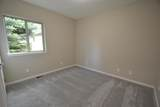 4207 37th Ave - Photo 23