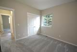 4207 37th Ave - Photo 24