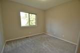 4207 37th Ave - Photo 25