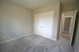 4207 37th Ave - Photo 26