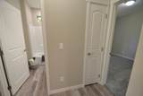 4207 37th Ave - Photo 27