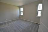 4207 37th Ave - Photo 29