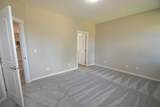 4207 37th Ave - Photo 30