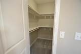 4207 37th Ave - Photo 31