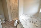 4207 37th Ave - Photo 32