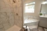 4207 37th Ave - Photo 33